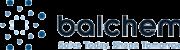 Balchem-Logo-200x52