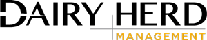 DHM-Logo-300
