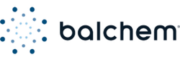 sidebar - balchem